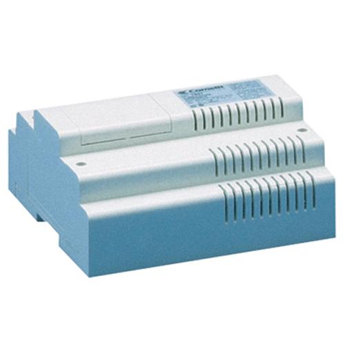 4888 SimpelBus2 mixer PSU S/H