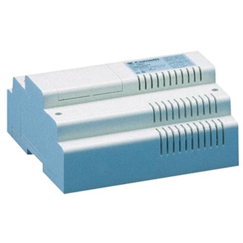 4888C SimpelBus2 mixer farve