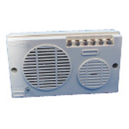 Comelit Højttaler/mikrofonmodul til Højttaler, Dørindgangspanel - Door