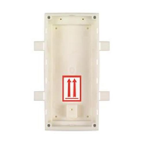 2N Helios IPV flush 2 modules