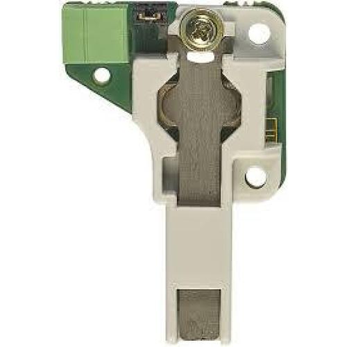 2N Helios IPV Tamper switch