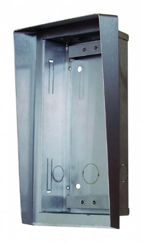 2N Helios Tag fittings 1 modul