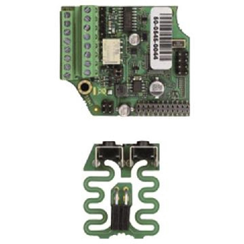 Helios IP Verso RFID læser NFC