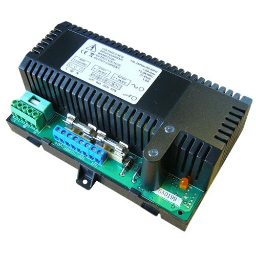 G13805BMU 12VDC/5A PSU