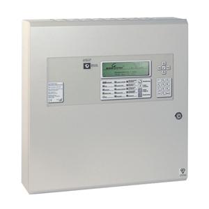 Mx-4400 (1-4sl) exl.sløjfekort