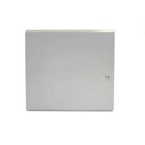 MX-5200 + MX-5400 O-Planskab