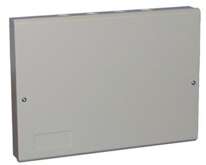 MXM-044, Boks f/transm.udstyr