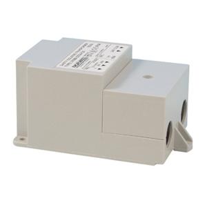 LF48-2DC strømfors. 24VDC/2A