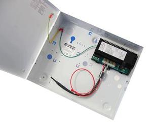 STX2402-C PSU 2A 27,6Vdc