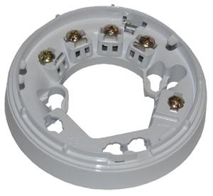 Orbis Detektor Sokkel