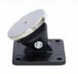Anker fleksibelt Ø60mm