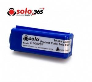 Solo365 røgpatron - 12-pak
