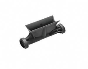 Solo365 ASD Adapter