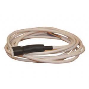Kabel til teknikertastatur