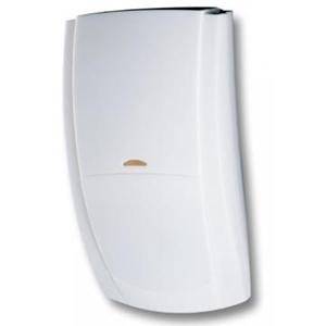 Premier Elite IR, PIR-Detektor