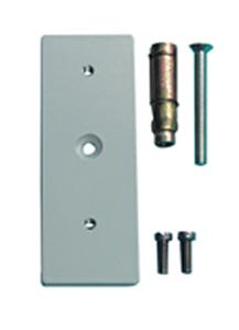 MP 400, monteringsplade for VD
