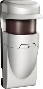 RLS-3060-SH-POE laserscan ulti