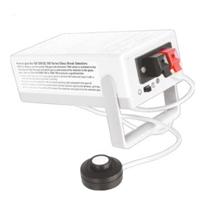 GVT 5000 Testapparat for VD