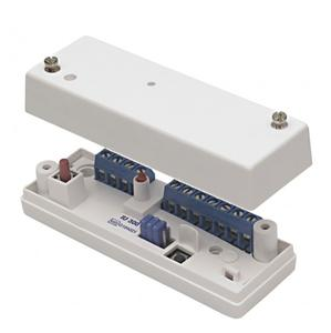 IU 300-M Interface unit