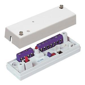 IU 370-M Interface unit