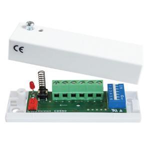 CD 500 Shock detektor