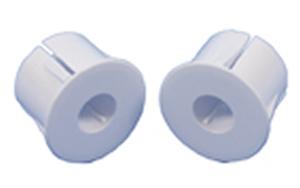 MC 200-S21, Løs plastkravesæt