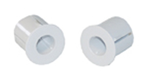 MC 200-S31 Plastkraver m/ låse