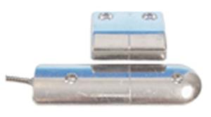 541/39 magnetkontakt til port