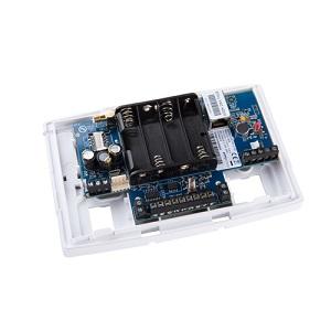 IRIS-4 160 Dual IP/WiFi + 4G
