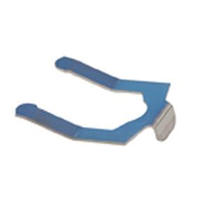 Ru-Låseclips for Ruko-cylinder