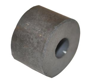 Magnet for 350 & 3500 stålskuf