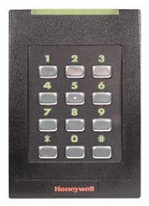 OmniClass OM55 Smart reader