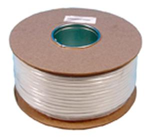 Special kabel 2x0,55 + 4x0,22