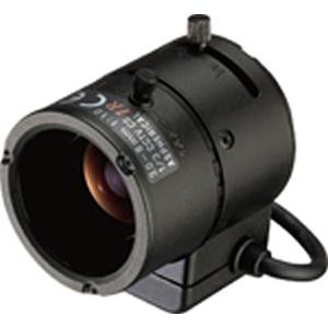 13VG308ASIRII IR 3-8mm Obj.