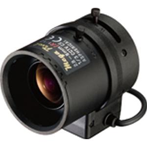 M13VG288IR MP/IR 2,8-8mm Obj.