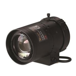M13VG850IR 8-50mm IR megapix