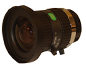 M5018-MP2 megapix 50mm 2/3
