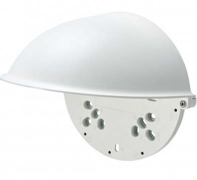 SBV-160WC/EX Weather Cap