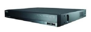 SRN-873S 2TB 8 Kanals NVR