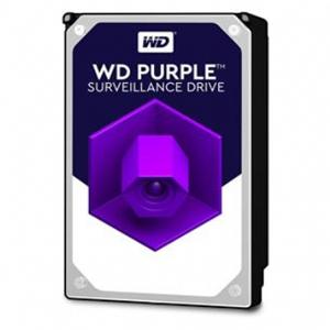 HDD WD30PURZ 3TB Purpel Drive