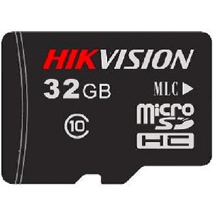 HS-TF-H1/32G 32GB MicroSD