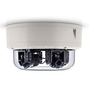 AV12376RS 12MP, 1/3.2, WDR