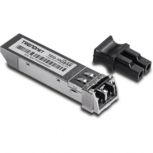 TEG-10GBSR 10GBASE-LR SFP+