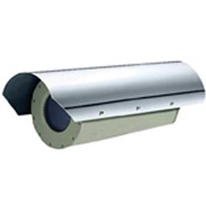 EXHC003R EX-Kamerahus Zone IIC