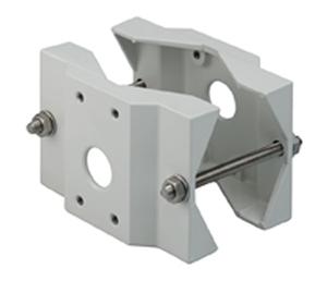 WSFPA Mastebeslag 65-110 mm