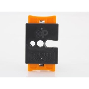 SPC - Stripping Tool coaxial
