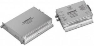 ComNet FDX50M2 / 2 fibers