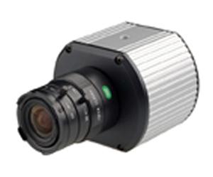 AV2100M, 2 MPix Arecont