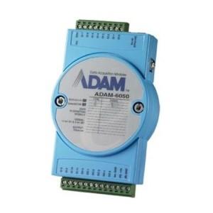 ADAM 6050 12 Indgange 6 udgang