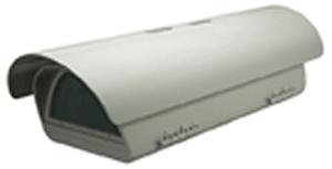 Verso Compact/12-24 kamerahus